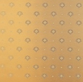 Текстильные обои Epoca Wallcoverings Lautezza KTE01012