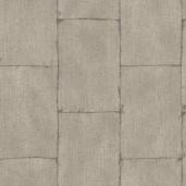 Виниловые обои Grandeco Textured Plains tp3003