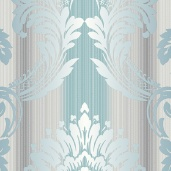 Виниловые обои Aura Silk Collection III CS35608