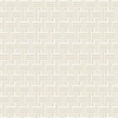 Флизелиновые обои Milassa Loft 340021/1