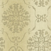 Бумажные обои Seabrook Classic Elegance da50606