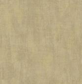 Бумажные обои Wallquest Minerale tg50007