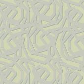 Флизелиновые обои Milassa Loft 31005/1