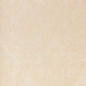 Текстильные обои Print4 Giotto 4500E1
