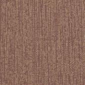 Флизелиновые обои ID-art Audacia 6420-10