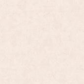 Флизелиновые обои Decoprint Calico CL16012