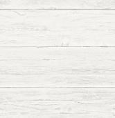 Флизелиновые обои Aura Reclaimed FD22307