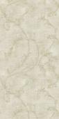 Бумажные обои Paravox Loret L02126