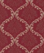 Текстильные обои Rasch Textil Seraphine O76126