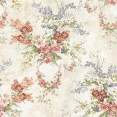 Бумажные обои Studio 8 Fleur FI90502
