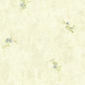 Бумажные обои Seabrook Garden Diary cy10802