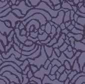 Флизелиновые обои Loymina Collier 4-021