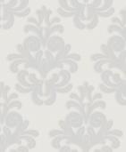 Флизелиновые обои Khroma Queen by Khlara QUE002