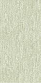 Флизелиновые обои Paravox Viens VI2427
