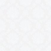 Флизелиновые обои Aura Anthologie G56276