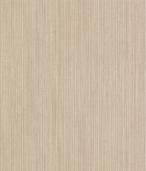 Бумажные обои Seabrook Harmonious AB70309
