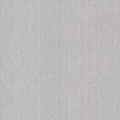 Виниловые обои Fine Decor Prism 2603-20948