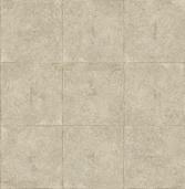 Бумажные обои Wallquest Villa Toscana LB30606