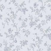 Флизелиновые обои Aura Jardin Chic G67294