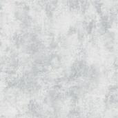 Флизелиновые обои Aura Steampunk G56224