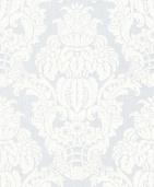 Текстильные обои Rasch Textil Seraphine O76461