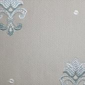 Текстильные обои Epoca Wallcoverings FABERGE KT-8637-8009
