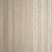 Текстильные обои Epoca Wallcoverings  KTE03043