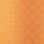 Текстильные обои Epoca Wallcoverings Lautezza KTE01024