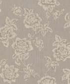 Текстильные обои Rasch Textil Seraphine 76317
