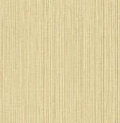 Бумажные обои Wallquest Villamar sh50805