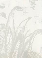 Флизелиновые обои Wallquest Villa Vecchia LG_30616