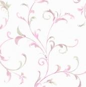 Бумажные обои Wallquest Soleil ls70500
