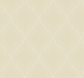 Бумажные обои Seabrook Marrakesh VI40903