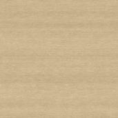 Текстильные обои KT EXCLUSIVE Noble NB502