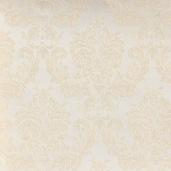 Текстильные обои Print4 Giotto 4500E2
