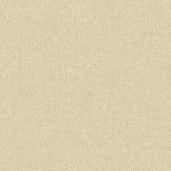 Флизелиновые обои Milassa Casual 26002/1