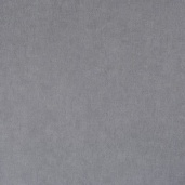Виниловые обои Bn international 50 Shades of Colour SC48441