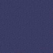 Флизелиновые обои Loymina Classic II V3021