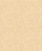 Флизелиновые обои Decor Delux Vivaldi B03405/3