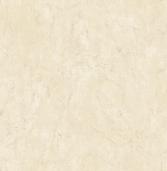 Бумажные обои Seabrook Alabaster AS70807
