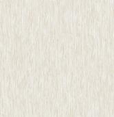 Бумажные обои Seabrook Alabaster AS70900