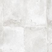 Виниловые обои Aura Texture Style TX34804
