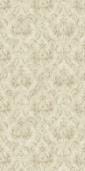 Бумажные обои Paravox Loret LO2118