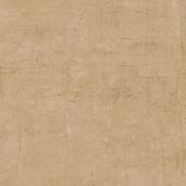 Виниловые обои Aura Texture Style TE29312