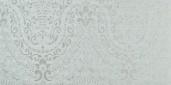 Флизелиновые обои HW Frozen Fusion  82156
