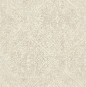 Бумажные обои Wallquest Vintage Home mv70109