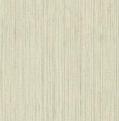 Бумажные обои Wallquest Villamar sh50808