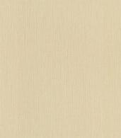 Флизелиновые обои Paravox Alioth 58938-AL2003-AL2003