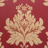 Виниловые обои Limonta Ornamenta 95115