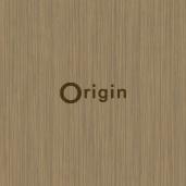 Флизелиновые обои Origin Grandeur 346620